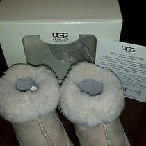 Uggs M Infant Boot Photo