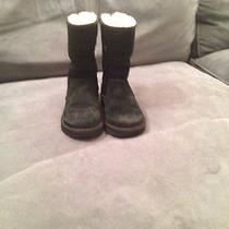 Uggs Size 1 Photo