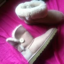  Uggs Size 10 Great Condition  Photo