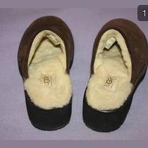 Uggs Size 7 Photo