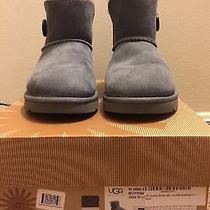 Uggs Size 7 Brand New in Box Photo