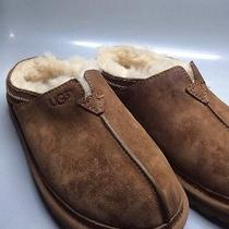 Uggs Size 7 Slippers Photo