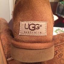 Uggs Size 8 Photo
