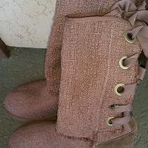 Uggs Size 8 Women Photo