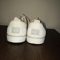 Uggs Sneakers (Size 8) Photo