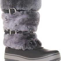 Uggs Snow Boots Photo