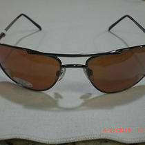 Ulti Innovative Quality Aviator Sunglasses M-291 Photo