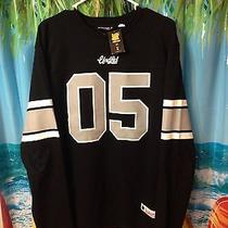 Undefeated Blitz Jersey Supreme Pink Dolphin Givenchy Stussy 40 Oz Van Hennessy Photo