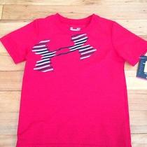 Under Armour Baby Toddler Boys 2t Photo
