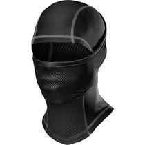 Under Armour Coldgear Infrared Hood Black/graphite One Size Photo