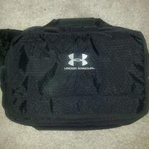 Under Armour Computer Bag Photo