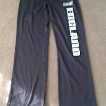 Under Armour Heat Gear Athletic Fitness Yoga Pants-Size Medium Photo