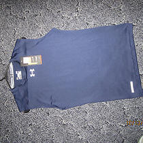 Under Armour Heat Gear Compression Large  Photo