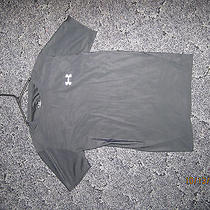 Under Armour Heat Gear Large T-Shirt Photo