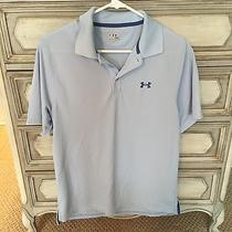 Under Armour Heat Gear Men's S Photo