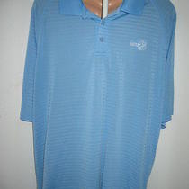 Under Armour Polo Shirt Lantana Golf Club M Medium Photo