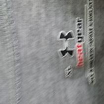 Under Armour T-Shirt Size Xl Gently Worn Photo