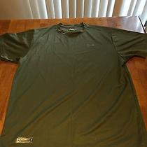 Under Armour Tactical Heat Gear Compression Size L Photo