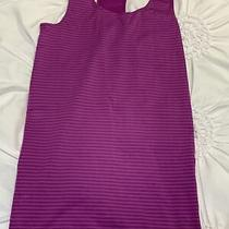 Under Armour Tank Top Size Xs Photo