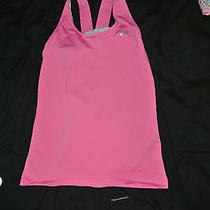 Under Armour Women's Heat Gear Athletic Tanks Size Small Photo