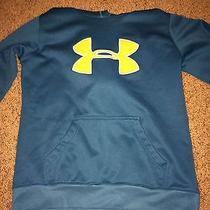 Under Armour Womens Sweatshirt  Photo