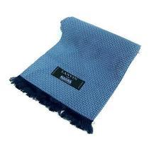Unisex Authentic Lanvin Pour Nagra Shawls Rfance 100% Silk Scarf Photo