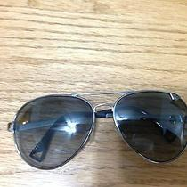 Unisex Emporio Armani Sunglasses Photo