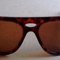 Unisex Gucci Aviator Sunglasses Tortoise and Brown Gg 1422 B/s Ex Condition Photo
