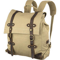 United by Blue Scout Backpack Photo