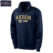 University of Akron Sweatshirt Photo