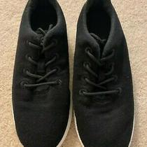 Urban Fox Mens Wool Sneakers  Wool Shoes  Runners Running Shoes Size 13 Photo