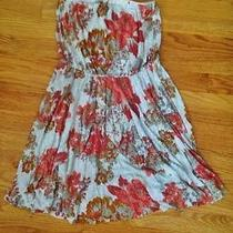 Urban Outfitter's Dress Size Medium  Photo
