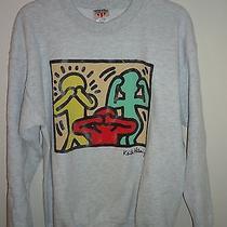 Urban Outfitter Sweatshirt Photo