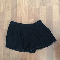 Urban Outfitters Black Shorts Photo
