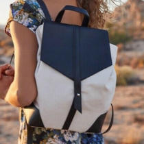Urban Outfitters Deux Lux Demi Backpack Photo