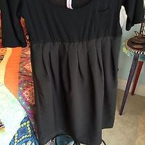 Urban Outfitters Dress  Medium Photo