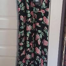 Urban Outfitters Dress Size Large Photo