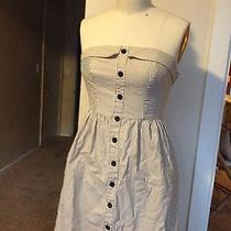 Urban Outfitters Dress Size M Photo