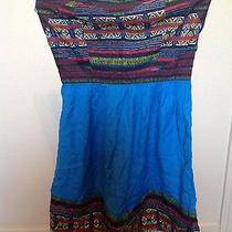 Urban Outfitters Dress (Size m) Photo