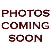 Urban Outfitters Kaleidoscope Stripe Lace Tank Top Xs  Photo