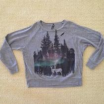 Urban Outfitters Light Weight Sweatshirt Photo