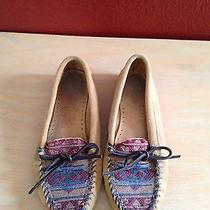 Urban Outfitters Moccasins Photo