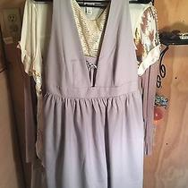 Urban Outfitters Oh My Love London Dress  Photo