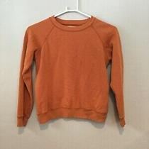 Urban Outfitters Petite Crew Sweatshirt - Size M  Photo