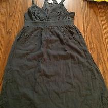 Urban Outfitters Pins and Needles Women's Medium Dress Photo