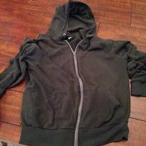 Urban Outfitters Sweatshirt Photo