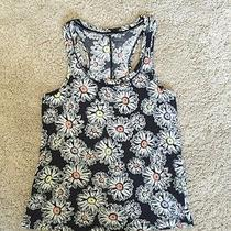 Urban Outfitters Women's Daisy Tank Top Size Xs Photo