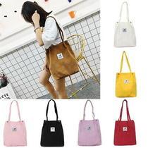 Us Women Vintage Canvas Hobos Bag Large Tote Messenger Shoulder Purse Handbag Photo