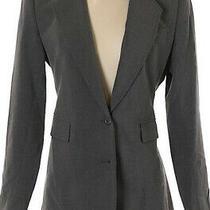 Used Express Blazer Jacket Women's Size 4 Small Photo
