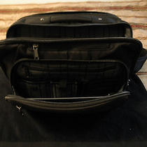 Used Kenneth Cole Reaction Computer Bag Photo